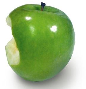 fresh-apple2