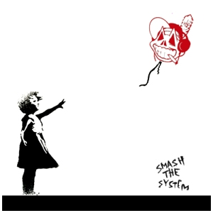 20090122-smash1