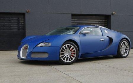 2009-bugatti-veyron-centenaire-front