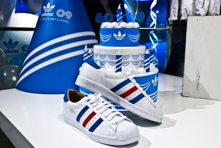 adidas-originals-era-pack-1970s-superstar-vin-011