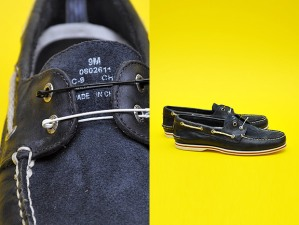 band-outsiders-sperry-deconstructed-boat-shoe-3