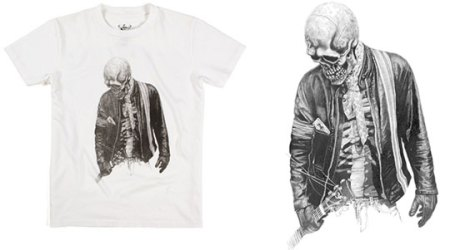 paul-smith-yorick-t-shirt-front