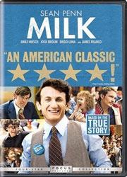 twidvd-milk