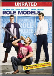 twidvd-rolemodels