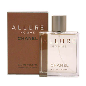 chanel-allure-for-men-edt-spray-size-100ml