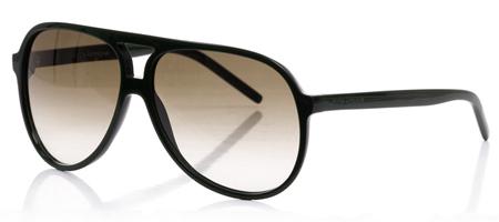 diorhomme_sunglasses_crop