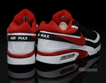 nike-air-max-bw-red-4