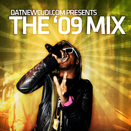 the09mix-front